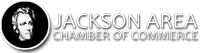 Jackson Area Chamber of Commerce