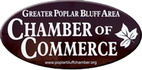 Greater Poplar Bluff Area Chamber of Commerce